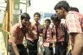 Premalo Padithe Movie Stills