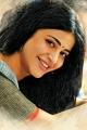 Actress Shruti Haasan in Premam Movie Latest Stills