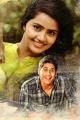Anupama, Naga Chaitanya in Premam Movie Latest Stills