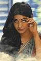 Actress Shruti Hassan in Premam Movie Latest Stills