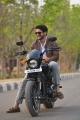 Actor Naga Chaitanya's Premam Movie Latest Stills