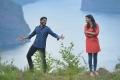 Shruti Haasan, Naga Chaitanya in Premam Movie Latest Stills