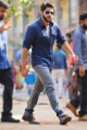 Hero Naga Chaitanya in Premam Telugu Movie Stills