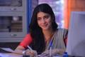 Heroine Shruti Hassan in Premam Telugu Movie Stills