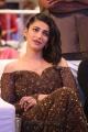 Actress Shruti Hassan @ Premam Movie Audio Launch Stills