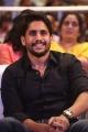 Actor Naga Chaitanya @ Premam Movie Audio Launch Stills