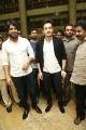 Nagarjuna, Naga Chaitanya @ Premam Movie Audio Launch Stills