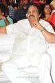 Dasari Narayana Rao @ Premam Movie Audio Launch Stills