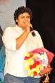 Nandini Reddy @ Premam Movie Audio Launch Stills