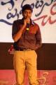 Allari Naresh at Premantene Chitram Movie Audio Launch Stills