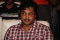 Aryan Rajesh at Premantene Chitram Movie Audio Launch Stills