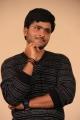Actor Manas in Premantene Chitram Telugu Movie Photos