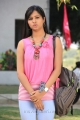 Actress Aarushi in Premantene Chitram Movie Photos