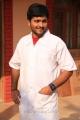 Actor Manas in Premantene Chitram Movie Photos