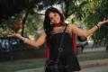 Actress Aarushi in Premantene Chitram Movie Stills