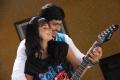 Aarushi, Manas in Premantene Chitram Telugu Movie Stills