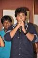 Actor Tanish at Prematho Cheppana Audio Launch Photos