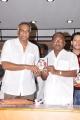 Tammareddy Bharadwaja at Prematho Cheppana Audio Launch Photos
