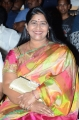 Actress Kavitha @ Premikudu Movie Audio Launch Stills