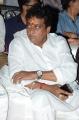 Prudhviraj @ Premikudu Movie Audio Launch Stills
