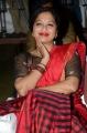 Anitha Chowdary @ Premikudu Movie Audio Launch Stills