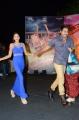 Sanam Shetty, Maanas @ Premikudu Movie Audio Launch Stills