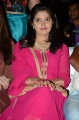 Actress Shravyah @ Premikudu Movie Audio Launch Stills
