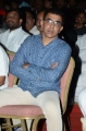 Bekkam Venugopal @ Premikudu Movie Audio Launch Stills