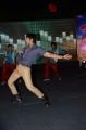 Maanas Dance @ Premikudu Movie Audio Launch Stills