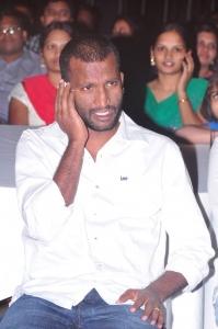 Suseenthiran @ Preminchali Movie Audio Launch Stills