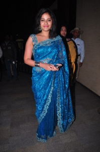 Actress Anjali @ Preminchali Movie Audio Launch Stills