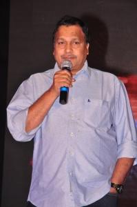 Vamsy @ Preminchali Movie Audio Launch Stills