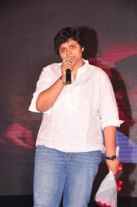 Nandini Reddy @ Preminchali Movie Audio Launch Stills