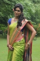 Actress Manisha Yadav in Preminchali Movie Hot Stills
