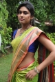 Actress Manisha Yadav Hot in Preminchali Movie Stills