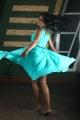 Actress Manisha Yadav in Preminchali Movie Latest Stills