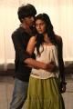 Manisha Yadav, Santhosh Ramesh in Preminchali Movie Latest Stills