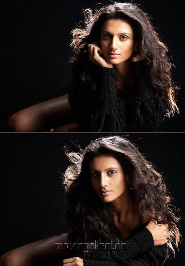 Model Prianca Sharma Hot Pics