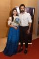 Sneha, Prasanna @ Pride of Tamil Nadu Awards 2017 Stills