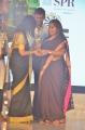 Varalakshmi, Mariazeena Johnson @ Pride of Tamil Nadu Awards 2017 Stills