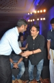 Vishal, Cartoonist Madhan @ Pride of Tamil Nadu Awards 2017 Stills
