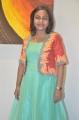 Hema Rukmani (CEO, Thenandal Films) @ The Pride of Tamil Nadu Launch Stills
