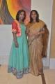 Hema Rukmani, Mariazeena Johnson @ The Pride of Tamil Nadu Launch Stills