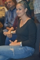 Actress Simran @ The Pride of Tamil Nadu Launch Stills