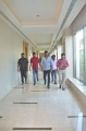 The Pride of Tamil Nadu Launch Stills