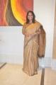 Dr. Mariazeena Johnson @ The Pride of Tamil Nadu Launch Stills