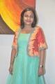 Sri Thenandal Films Murali Ramaswamy wife Hema Rukmani @ The Pride of Tamil Nadu Launch Stills