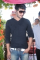 Actor Prince at Saberi's Opticals Store Launch