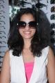 Actress Nandini at Saberi's Opticals Store Launch