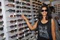 Actress Nandita at Optorium EyeWear Store Hyderabad